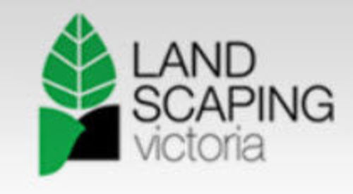 LandscapingVic.jpg - small
