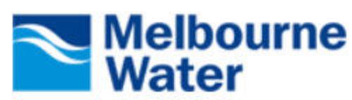 MelbWater.jpg - small