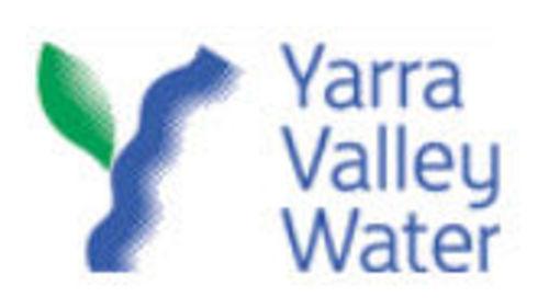 YarraWater.jpg - small
