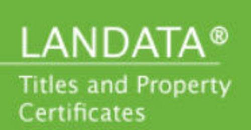 landata.jpg - small